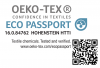 ECO_Passport_label_midi_en