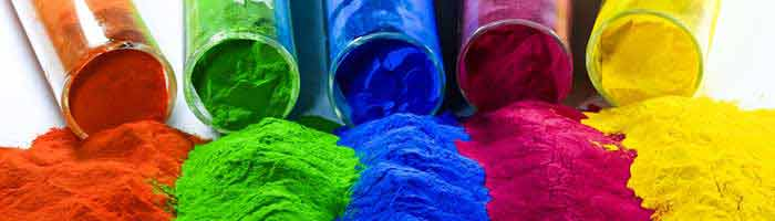 OrcoSolve™ MC & OrcoSolve™ Solvent Dyes