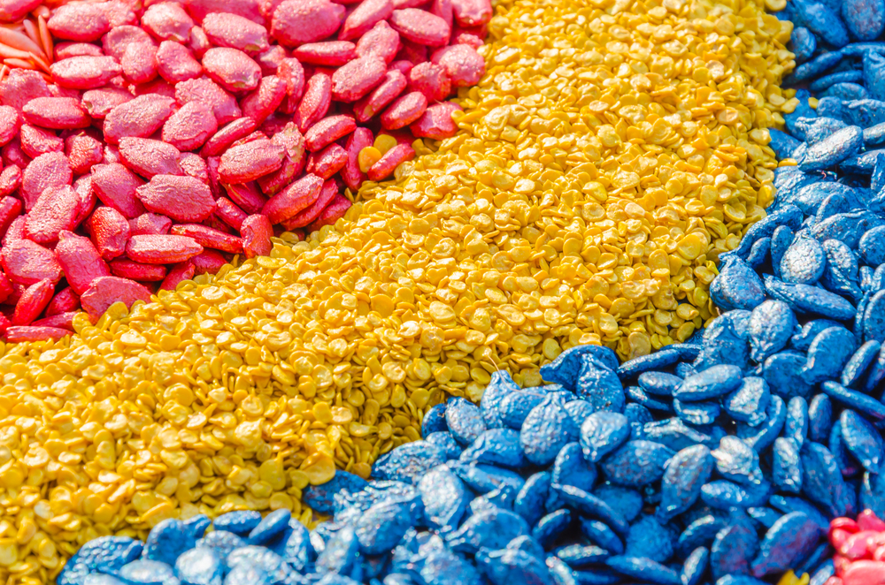 Orcotint Ns Polymeric Colorants Organic Dyes And Pigments