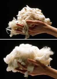 wool-based-textile-manufacturing