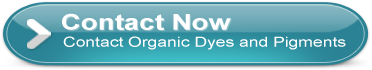 orco contact button - organic dyes