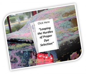 leaping the hurdles new graphic resized for web technical - organic dyes