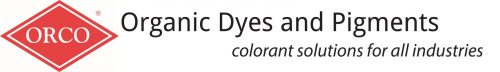 Organic Dyes and Pigments